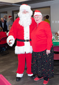 SWESA Christmas Lunch 2018 Full Resolution - 004