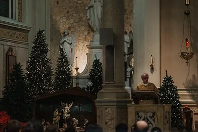 _NIK9431 Christmas St  Peters Steubs LatinMass