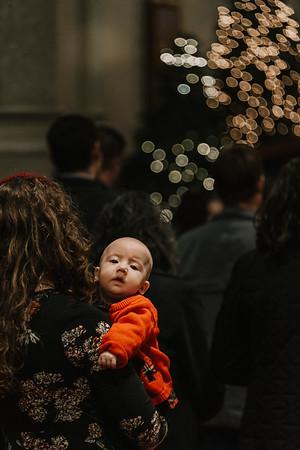 _NIK9456 Christmas St  Peters Steubs LatinMass