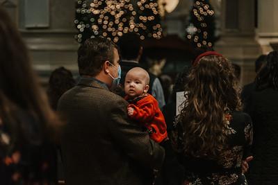 _NIK9458 Christmas St  Peters Steubs LatinMass