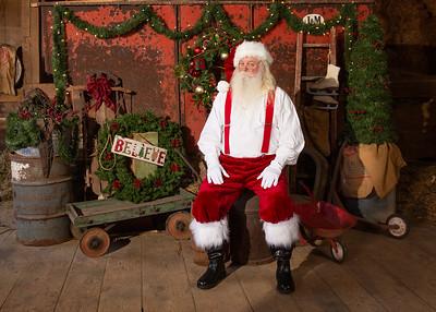 Santa_201106_654