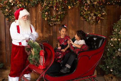 Santa_201106_847