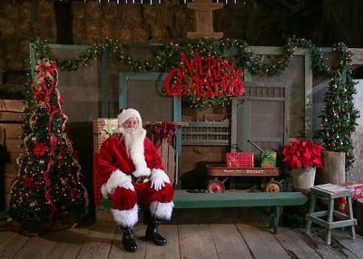 Santa_201106_598