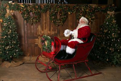 Santa_201106_559