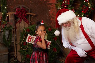 Santa_201106_824