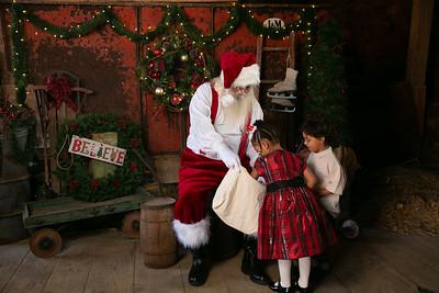 Santa_201106_809