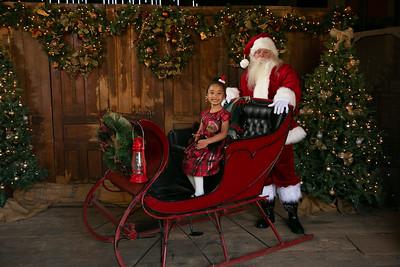 Santa_201106_788