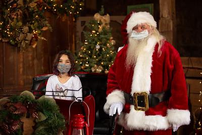 Santa_201106_700