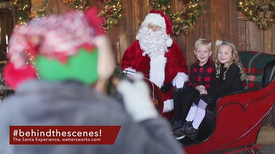 WattersWorks_The Santa Experience_mp4