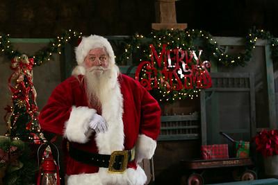 Santa_201106_633