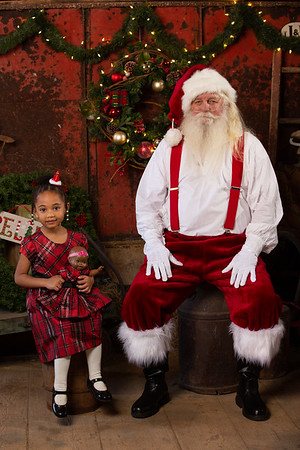 Santa_201106_821