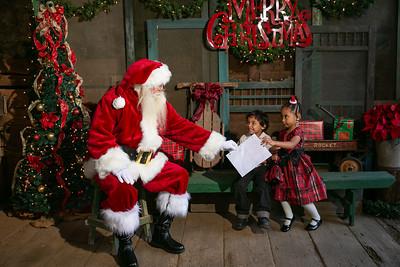Santa_201106_668