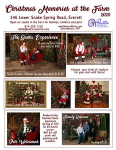 Santa Experience 2020 v2