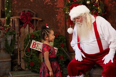 Santa_201106_839