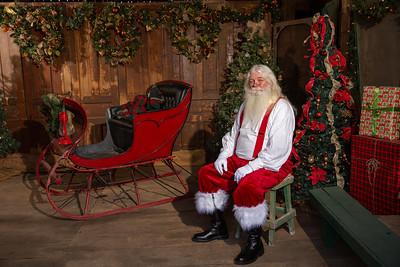 Santa_201106_644