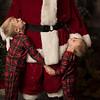 Christmas Mini Sessions 2018 (1752)