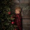Christmas Mini Sessions 2018 (1805)