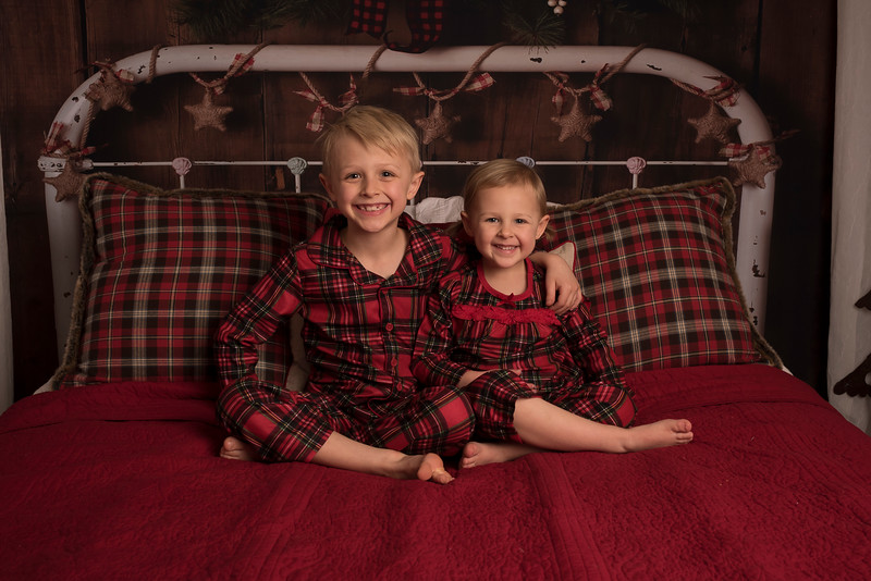 Christmas Mini Sessions 2018 (1633)