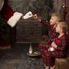 Christmas Mini Sessions 2018 (1738)