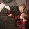 Christmas Mini Sessions 2018 (1732)