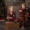 Christmas Mini Sessions 2018 (1763)