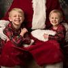 Christmas Mini Sessions 2018 (1761)
