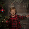 Christmas Mini Sessions 2018 (1819)