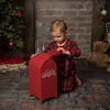 Christmas Mini Sessions 2018 (1785)