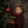 Christmas Mini Sessions 2018 (1816)