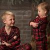Christmas Mini Sessions 2018 (1763)-2