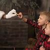 Christmas Mini Sessions 2018 (1738)-2