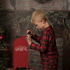 Christmas Mini Sessions 2018 (1789)