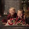 Christmas Mini Sessions 2018 (1800)