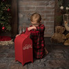 Christmas Mini Sessions 2018 (1784)