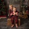 Christmas Mini Sessions 2018 (1775)