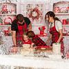 Kyle and Cortney Johnson Family (125)-Edit