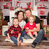 Kyle and Cortney Johnson Family (166)