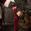 Christmas Mini Sessions 2018 (1570)-2