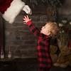 Christmas Mini Sessions 2018 (1575)
