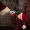 Christmas Mini Sessions 2018 (1591)