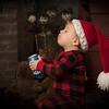 Christmas Mini Sessions 2018 (1599)