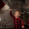 Christmas Mini Sessions 2018 (1582)
