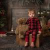 Christmas Mini Sessions 2018 (1548)