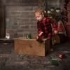 Christmas Mini Sessions 2018 (1513)