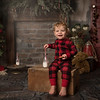 Christmas Mini Sessions 2018 (1523)
