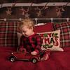 Christmas Mini Sessions 2018 (1428)
