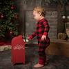 Christmas Mini Sessions 2018 (1559)