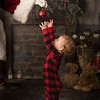 Christmas Mini Sessions 2018 (1570)