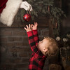 Christmas Mini Sessions 2018 (1570)-3