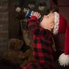 Christmas Mini Sessions 2018 (1598)